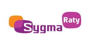 sygma_raty
