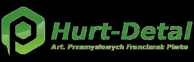 Hurt-Detal Art. Przemyslowych F. Piwko